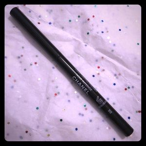 Chanel noir intense long wear eyeliner